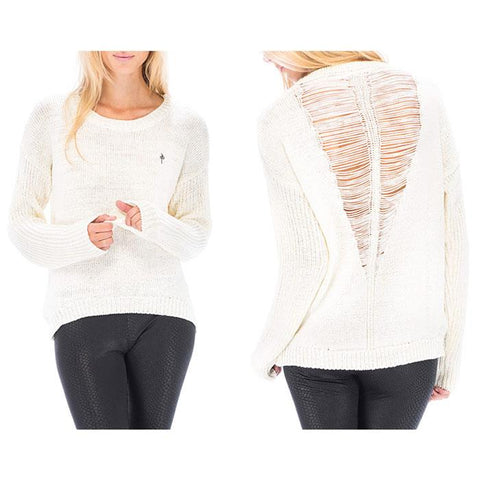 RDS Winston Womens Sweaters