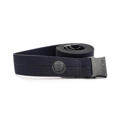 Arcade Midnighter Slim Belt