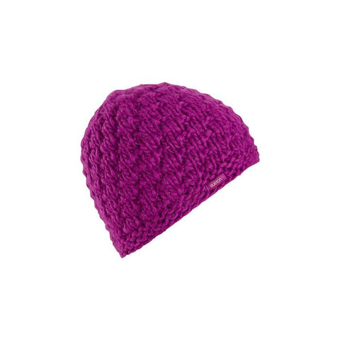Burton Lil Bertha Girls Beanies