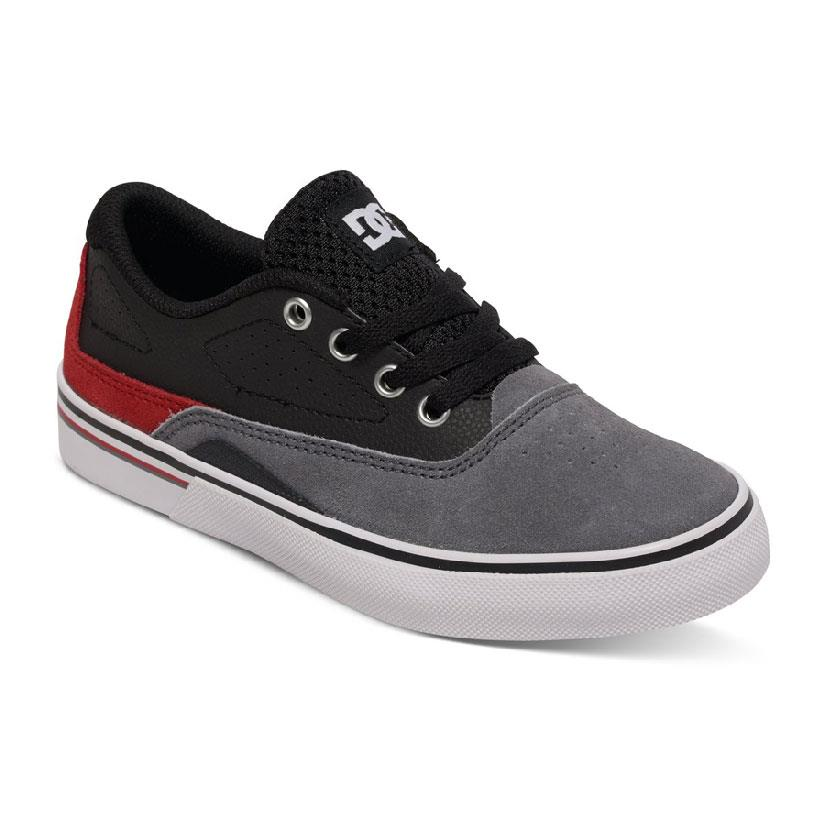 DC SULTAN YOUTH SHOES IN SHOES YOUTH BOYS SKATE SHOES - KIDS SKATE SHOES - KIDS SHOES