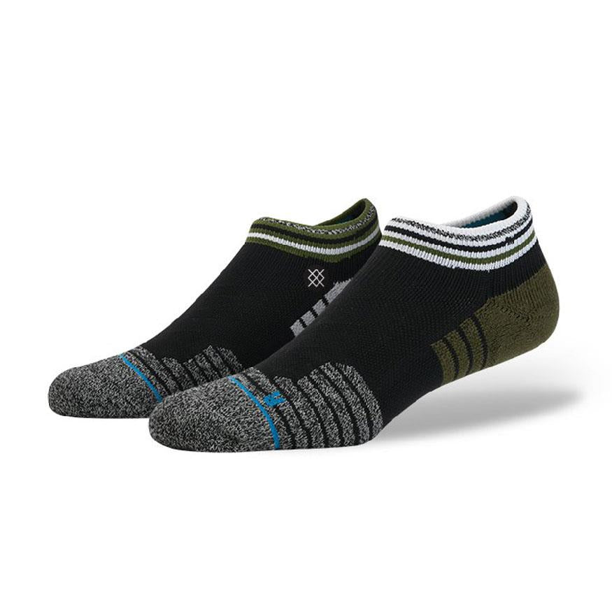 STANCE CIVIL SOCKS IN MENS CLOTHING SOCKS - MENS SOCKS - SOCKS