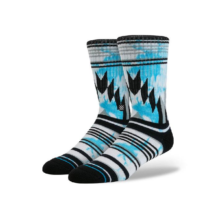 STANCE PRESTIGE SOCKS IN MENS CLOTHING SOCKS - MENS SOCKS - SOCKS