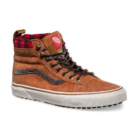 Vans Sk8 HI MTE Mens High Tops