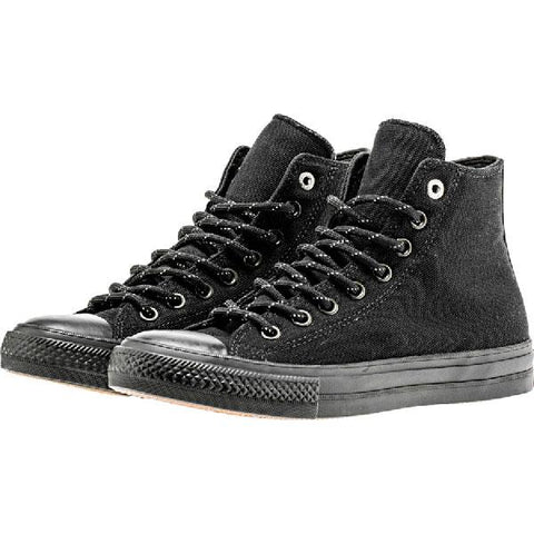 Converse Chuck Taylor All Star II Mens High Tops