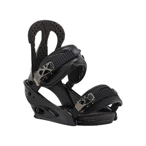 Burton Citizen Womens Rachet Strap Bindings