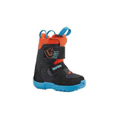Burton Mini Grom Kids Boots