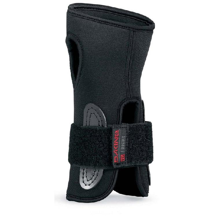 DAKINE WRIST GUARD IN HELMETS PROTECTIVE PADDINGS - PROTECTIVE PADDING - HELMETS