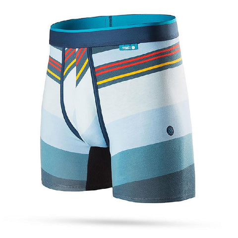 Stance Wholester Chamber Mens Underwear