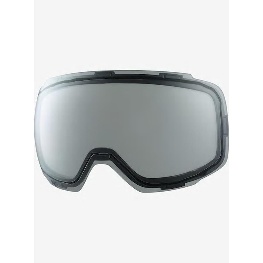 ANON M2 LENS IN GOGGLES LENSES - GOGGLES - ACCESSORIES