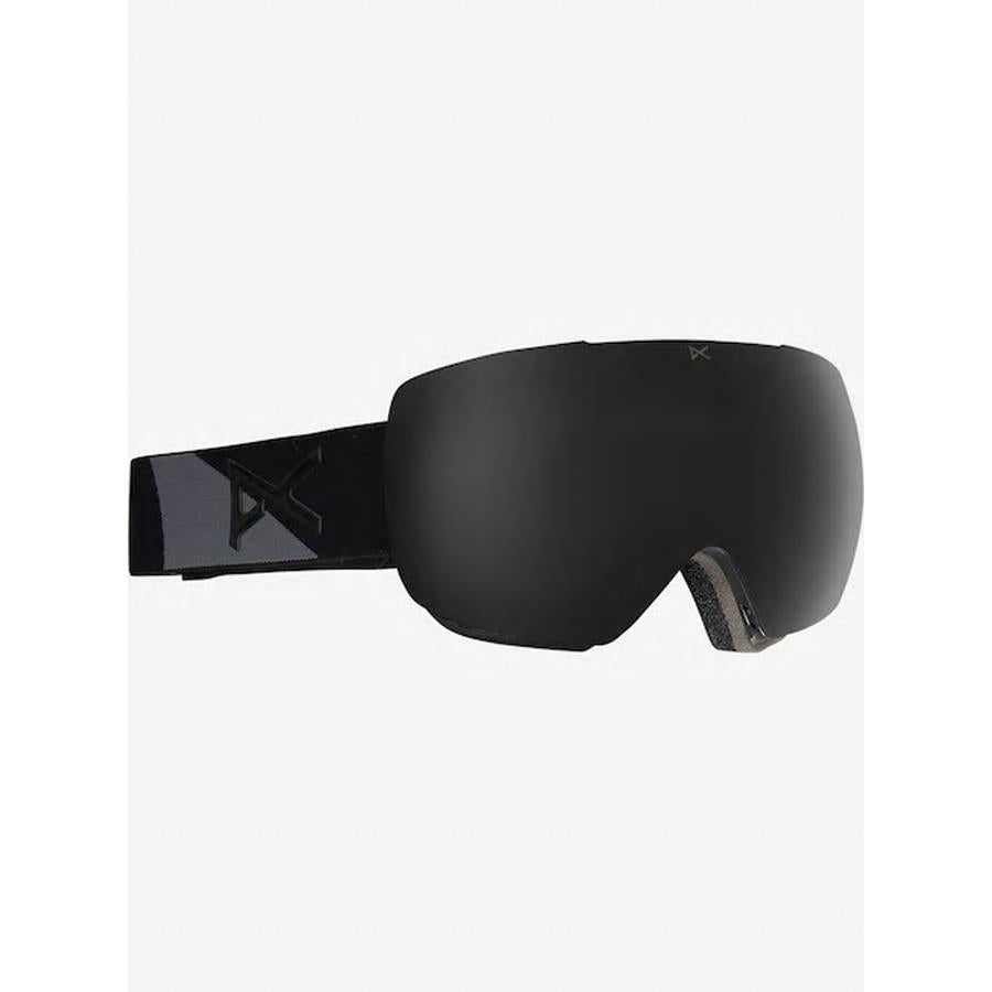 ANOM MIG GOGGLES IN MENS GOGGLES - GOGGLES - ACCESSORIES