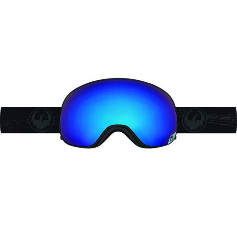 Dragon X2 Mens Goggles 2016