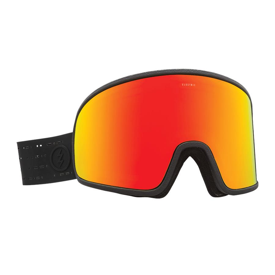 ELECTRIC ELECTROLITE GOGGLES IN MENS GOGGLES - GOGGLES - ACCESSORIES