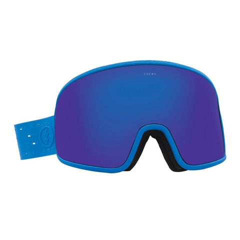 Electric Electrolite Mens Goggles
