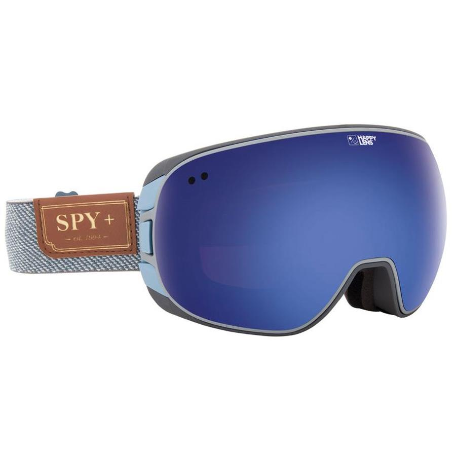 Spy Doom Mens Goggles 2016