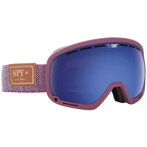 SPY MARSHALL GOGGLES IN MENS GOGGLES - GOGGLES - ACCESSORIES