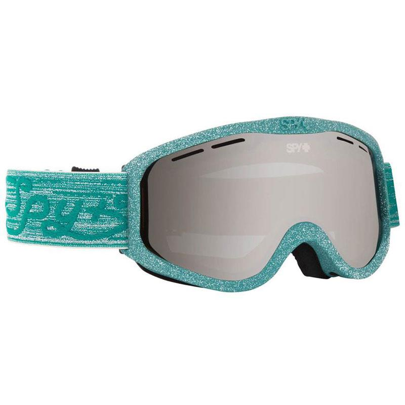 SPY CADET GOGGLES IN YOUTH GOGGLES - GOGGLES - ACCESSORIES