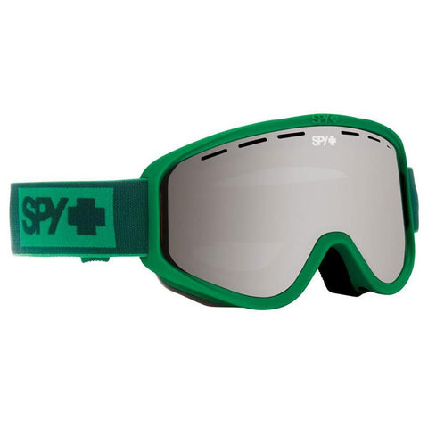 SPY WOOT GOOGLES IN MENS GOGGLES - GOGGLES - ACCESSORIES