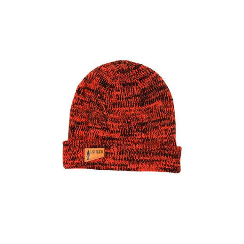 Lib Tech Deer Woods Mens Beanie