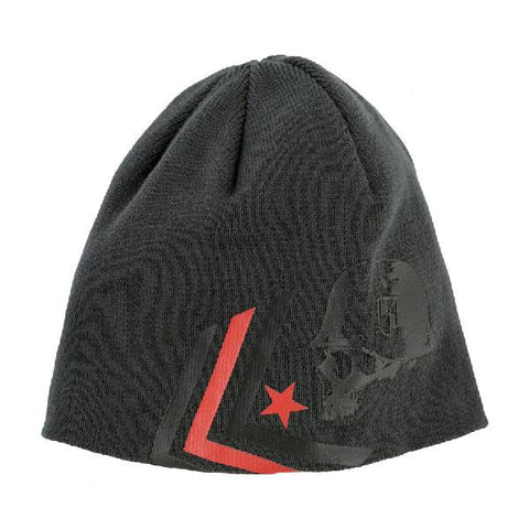Metal Mulisha Haze Mens Beanies
