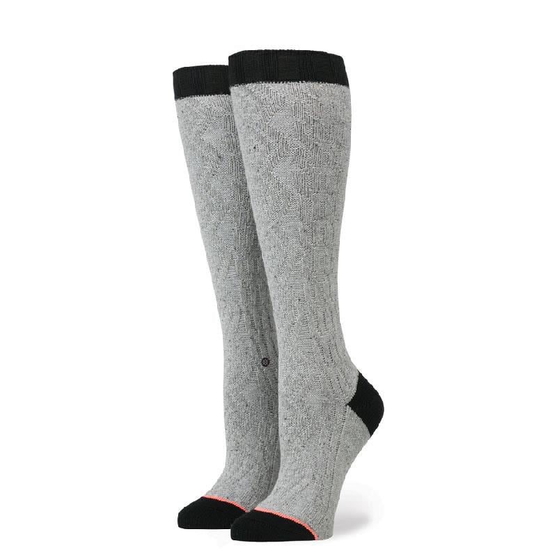 STANCE SOLSTICE SOCKS IN WOMENS CLOTHING SOCKS - WOMENS SOCKS - SOCKS