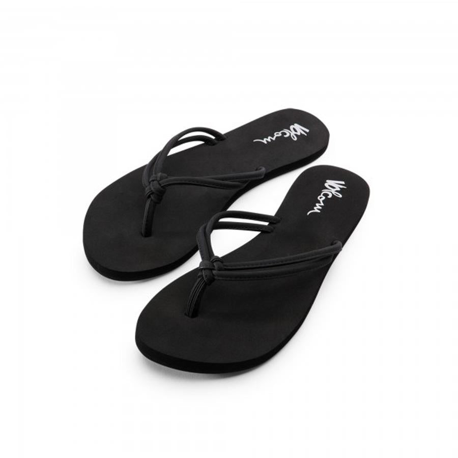 Volcom Forever And Ever Womens Sandals