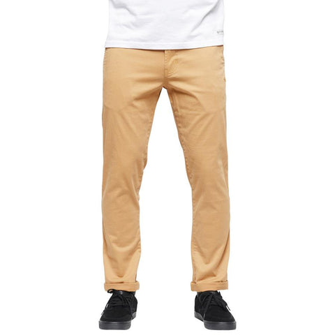 Element Howland Classic Mens Casual Pants