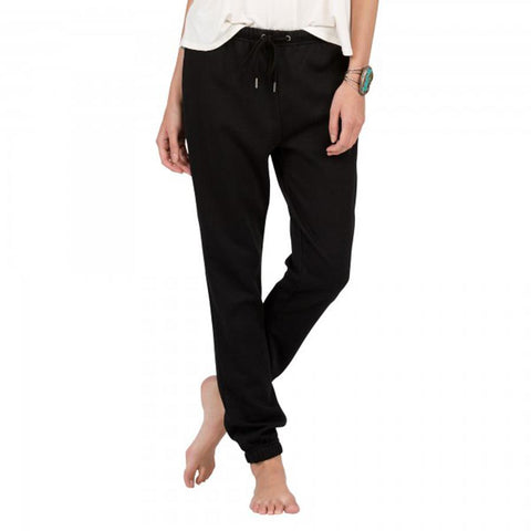 Volcom Lived In Womens Lounge Pants