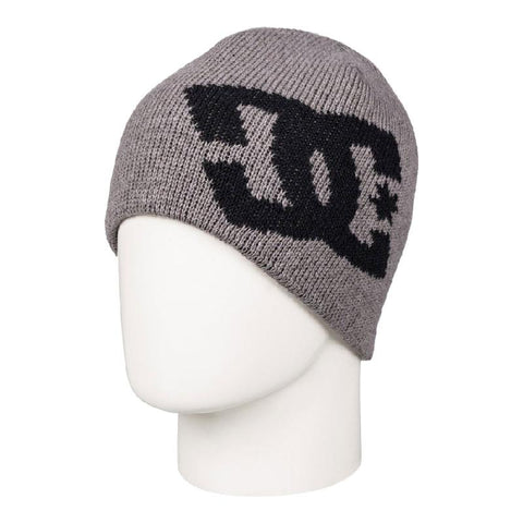 DC Wane Youth Toques