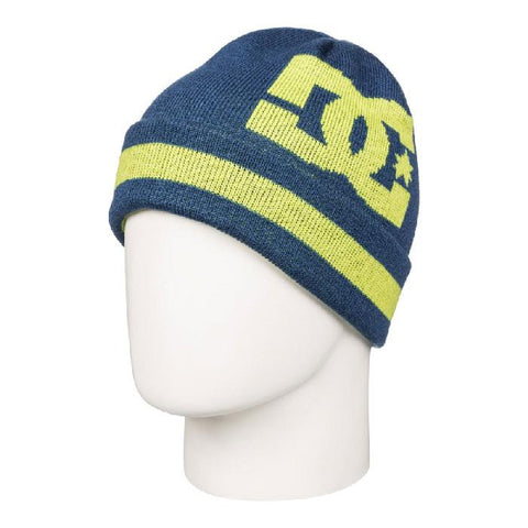 DC Bromount Youth Toques