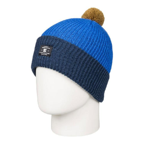DC Trilogy Youth Touques
