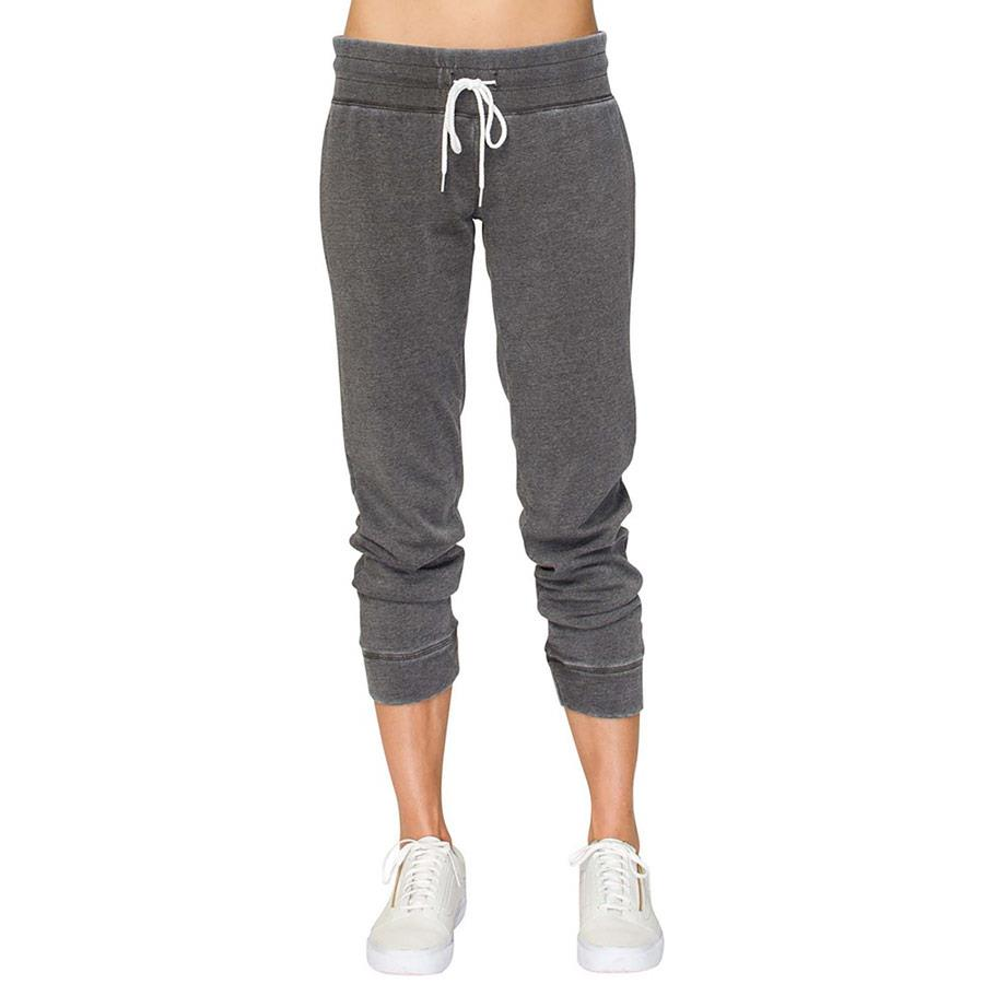 ELEMENT DANI PANT IN WOMENS CLOTHING SWEATPANTS - WOMENS SWEATPANTS - PANTS AND JEANS