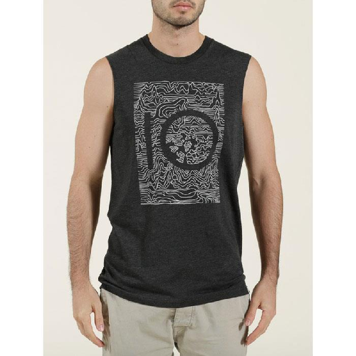TEN TREE GABON TANK IN MENS CLOTHING TANK TOPS - MENS TANK TOPS AND JERSEYS - T-SHIRTS