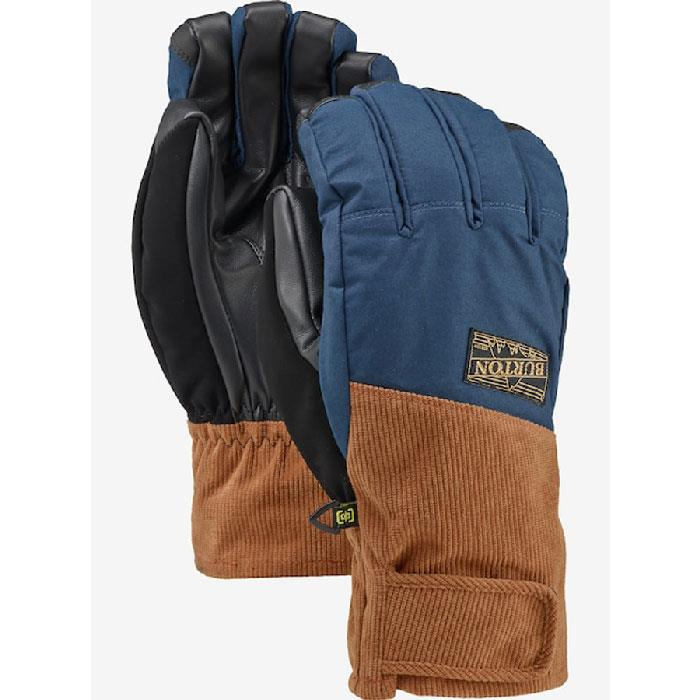 Burton Approach Under Mens Gloves