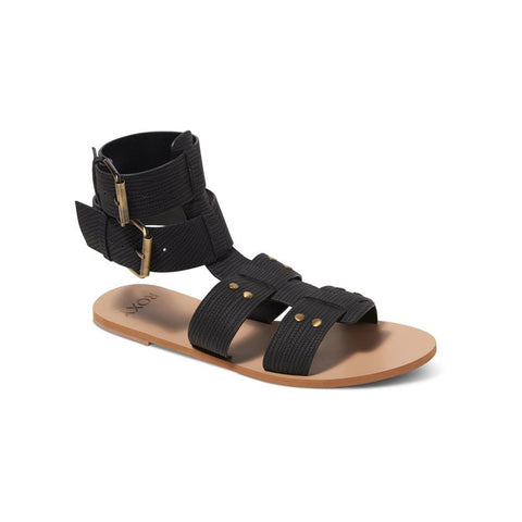 Roxy Tyler Womens Fashion Sandals