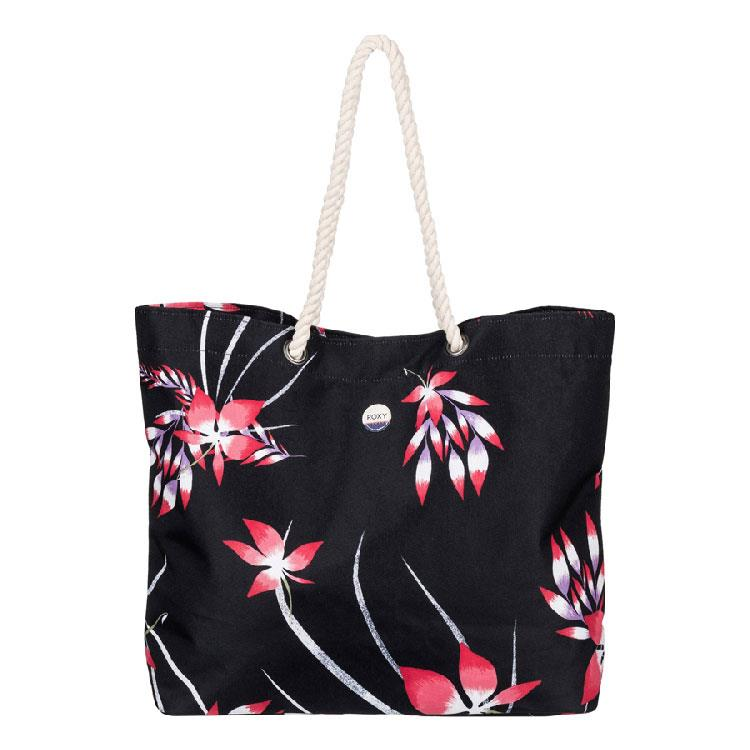 Roxy Tropical Vibe Womens Beach Totes