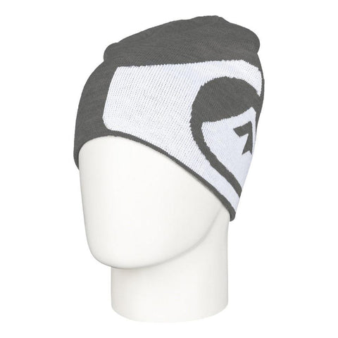 Quicksilver M And W Youth Beanies