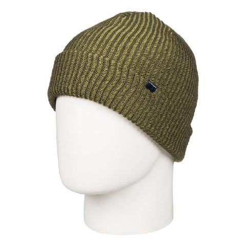 Quicksilver Preference Youth Beanies