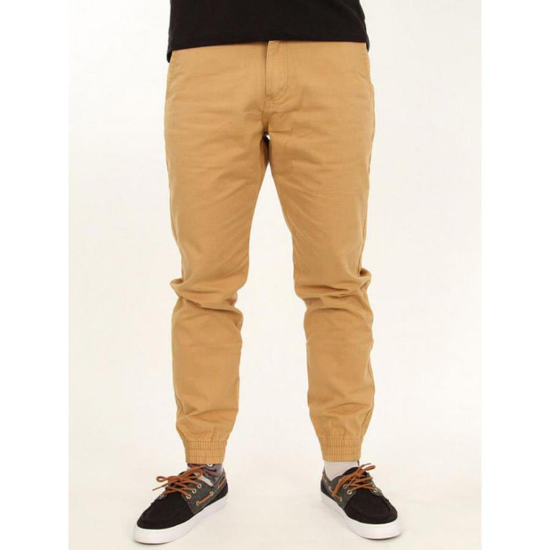 Vans Authentic Mens Jogger Pants