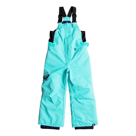 Roxy Lola Pant Lil Girls Snowpants