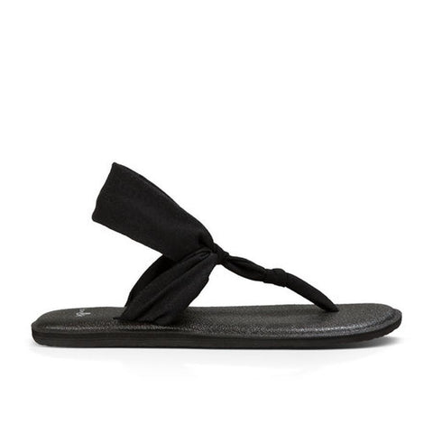 Sanuk Yoga Sling Ella Womens Fashion Sandals