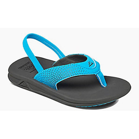 Reef Grom Rover Kids Sandals