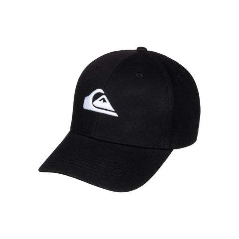Quicksilver Decades Toddler Snapback Hats 2017