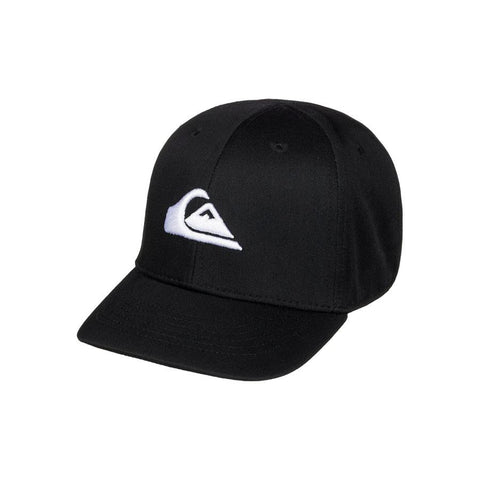 Quicksilver Decades Infant Snapback Hats