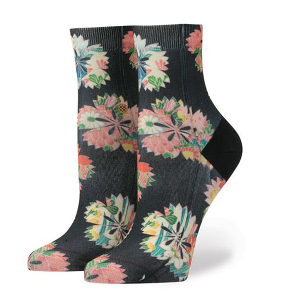 Stance Sakura Girls Socks