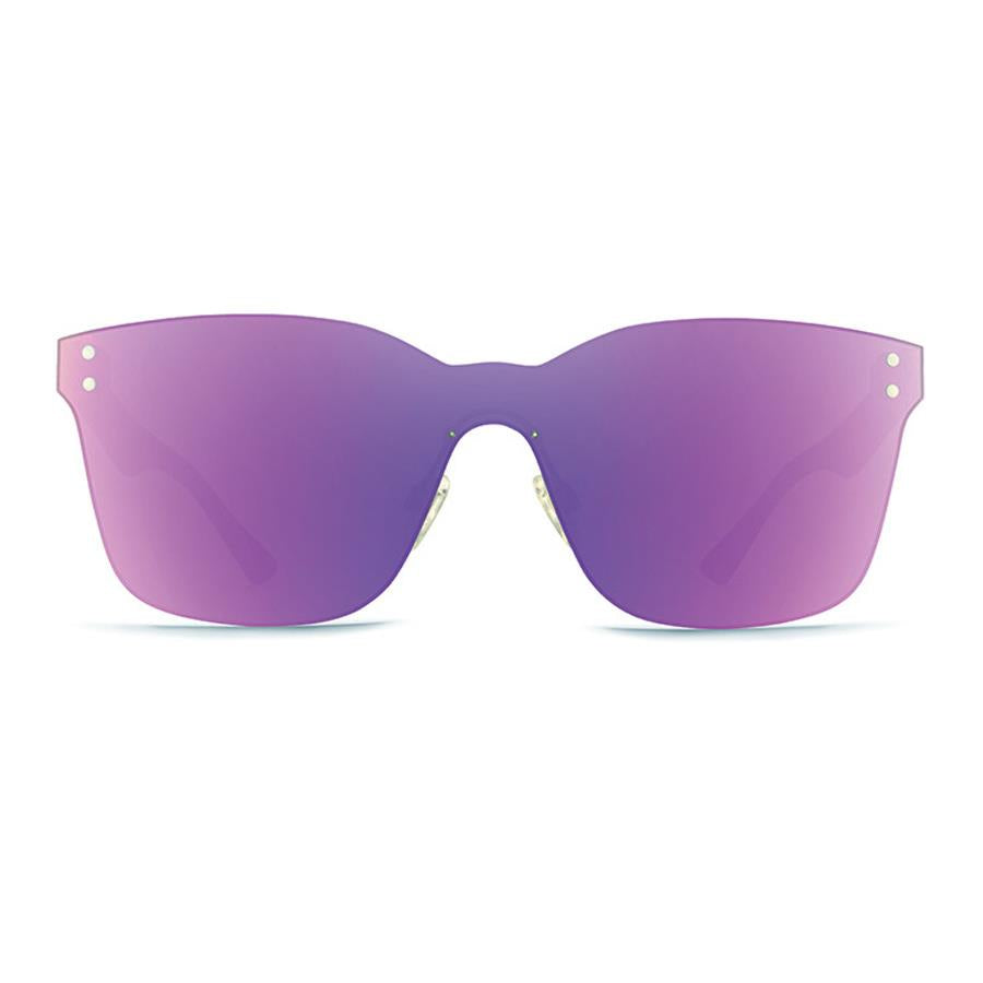 Von Zipper Alt Howl Womens Lifestyle Sunglasses