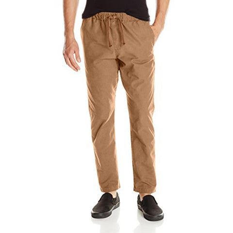 Obey Traveller Slub Twill II Mens Casual Pants