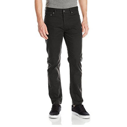 Obey New Threat Twill Mens Casual Pants III