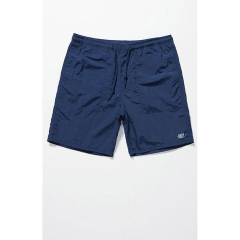 Obey Dolo Mens Boardshorts