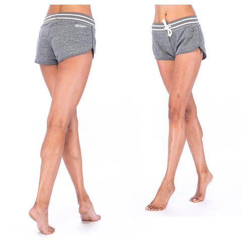 RDS Oola Womens Fabric Shorts