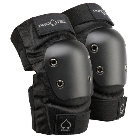 Pro-Tec Street Elbow Protective Pads